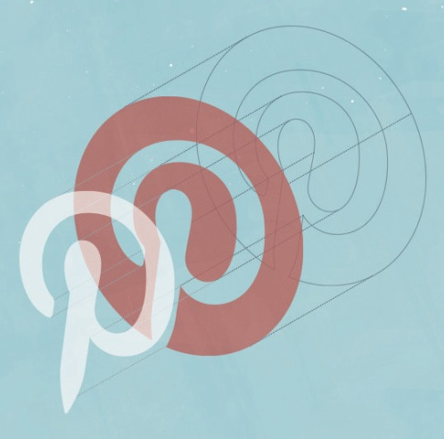 Pinterest logo1
