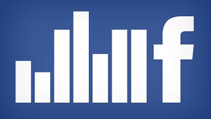 Facebook financial results
