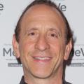 MeWe Mark Weinstein