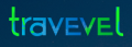 Travevel logo