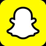 Snapchat icon 2020