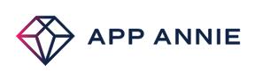 Appannie logo 2020