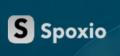 Spoxio logo