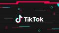 Tiktok banner