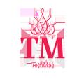 Techmae icon