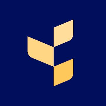 Cooper icon