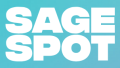 Sagespot logo