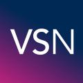 VSNSquare