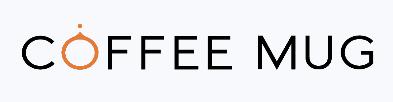 Coffeemug logo