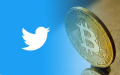 Twitter Allows Bitcoin Tipping