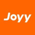 Joyy icon