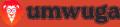 Umwuga logo
