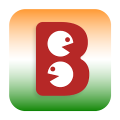 Bolo indya icon