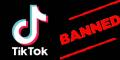 Tiktok banned1