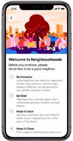 Facebook neighborhoods1