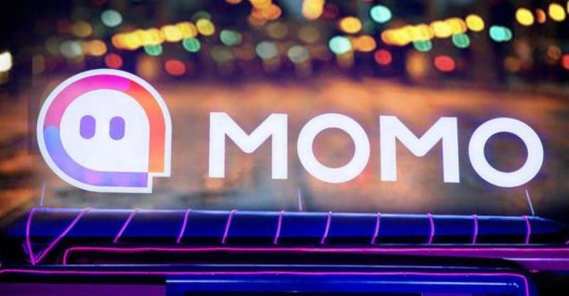 Momo pic