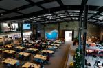 Twitter-sf-office-tour