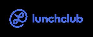 Lunchclub logo 2021