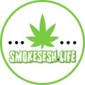 SmokeSeshLife logo use
