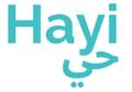 Hayi logo