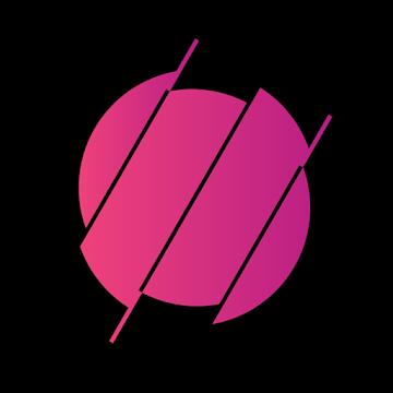 Triller icon)