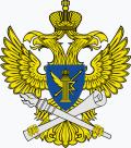 Roskomnadzor logo